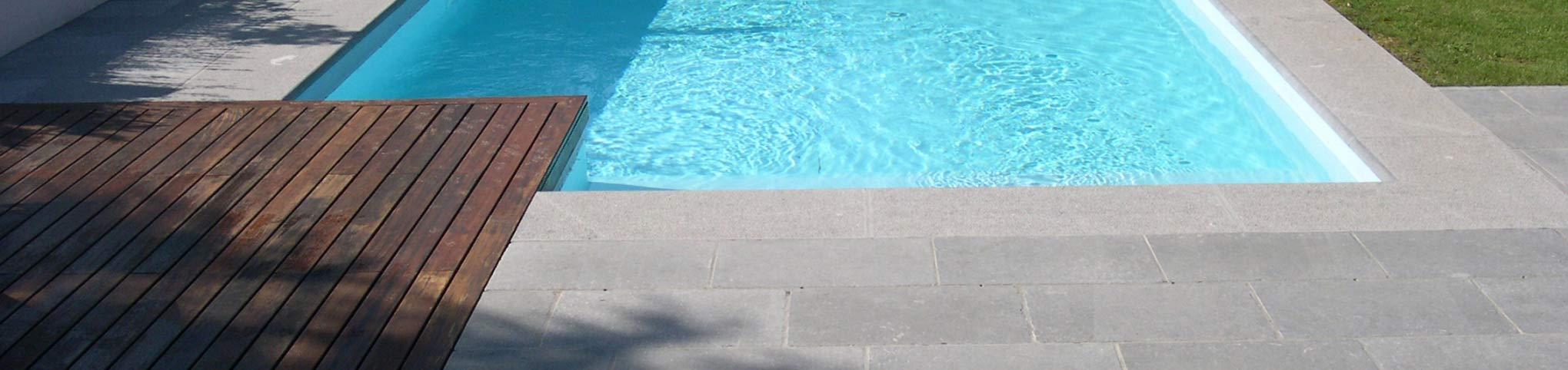 La pierre naturelle carri re briot saint servais namur for Accessoire piscine namur